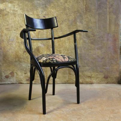 Венское кресло №7