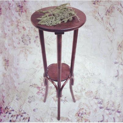 Подставка для цветов - Жардиньерка №2