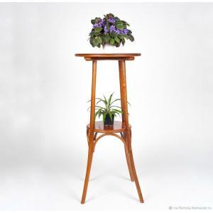 Подставка для цветов - Жардиньерка №1