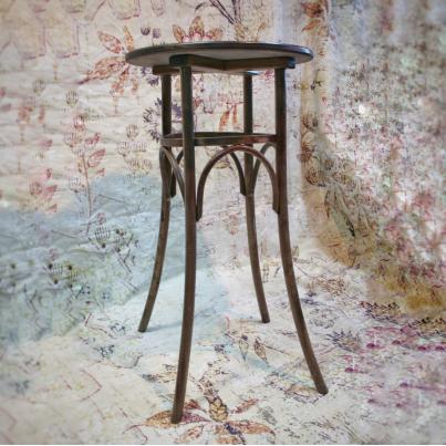 Барный столик