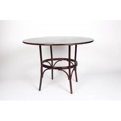 Венский стол
