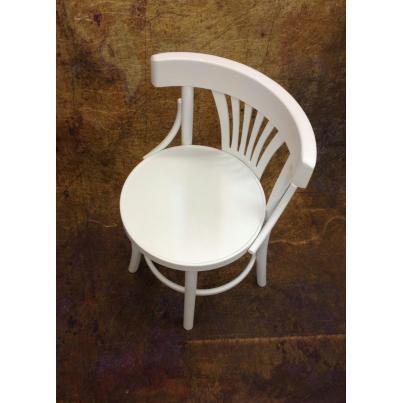 Венский барный стул