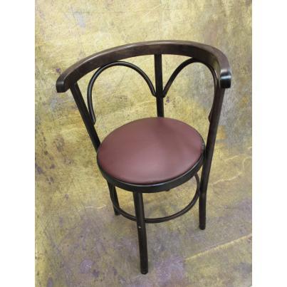 Венское кресло